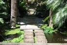 Archer Bali style landscaping 10