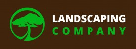 Landscaping Archer - Landscaping Solutions