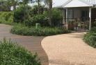Archer Hard landscaping surfaces 10