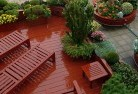 Archer Hard landscaping surfaces 40