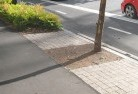 Archer Landscaping kerbs and edges 10