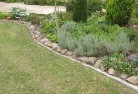 Archer Landscaping kerbs and edges 3