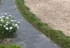 Archer Landscaping kerbs and edges 4